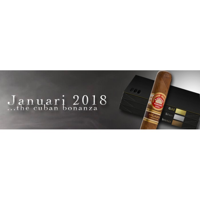 KCS Följebrev Januari 2018
