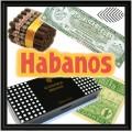 Kubanska märken