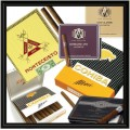 Cigariller