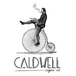 Caldwell Cigars