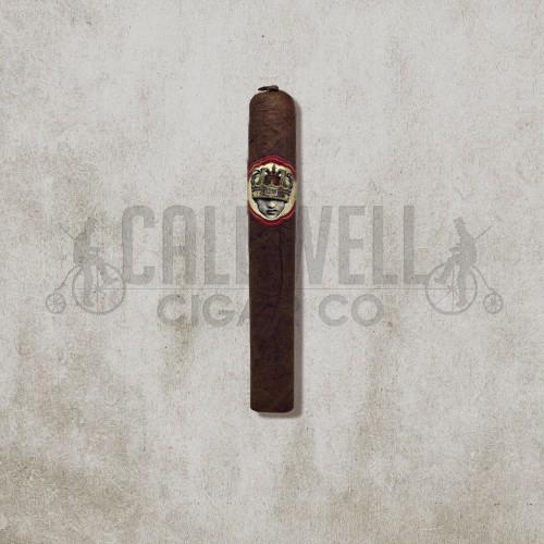 Caldwell Long Live The King Manzanita