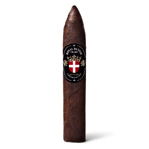 Royal Danish Cigars Sangre Azul 2.0