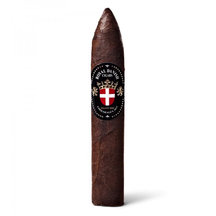 Royal Danish Cigars Sangre Azul 2.0