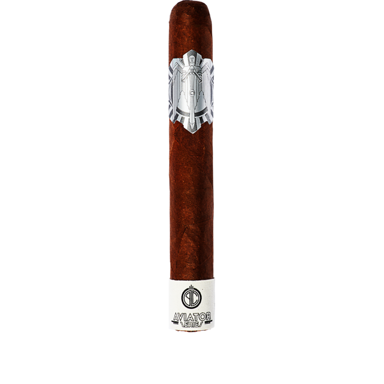 Principle Cigars Aviator Series Vainqueur