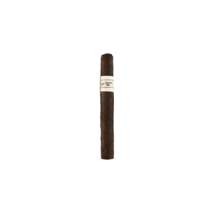 Drew Estate Liga Privada T52 Coronets