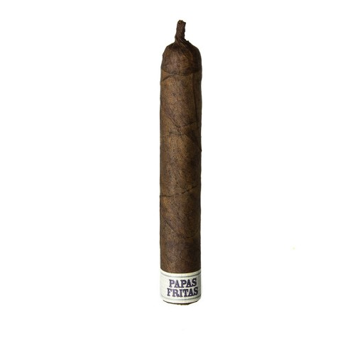 Drew Estate Liga Privada Unico Serie Papas Fritas