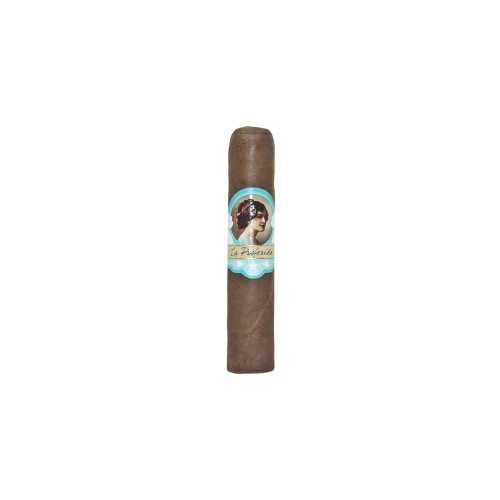 La Preferida 452 Short Robusto