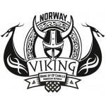 Viking Cigars