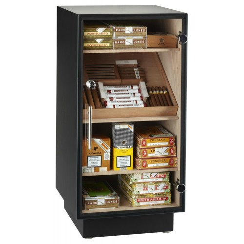 Adorini Prato Deluxe kabinett