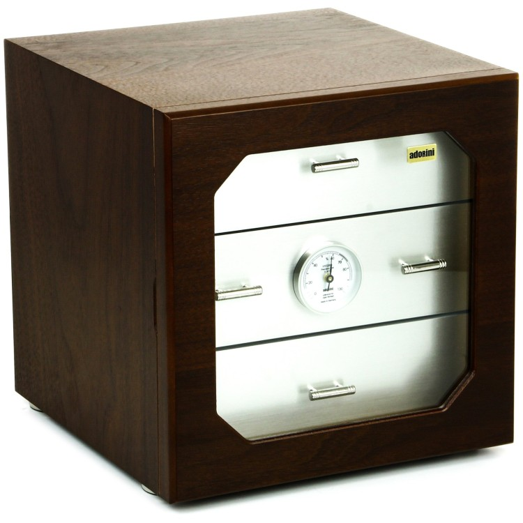 Adorini Chianti Medium Deluxe - walnut