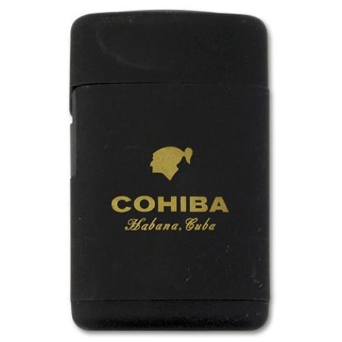 Torchändare med enkellåga - Cohiba