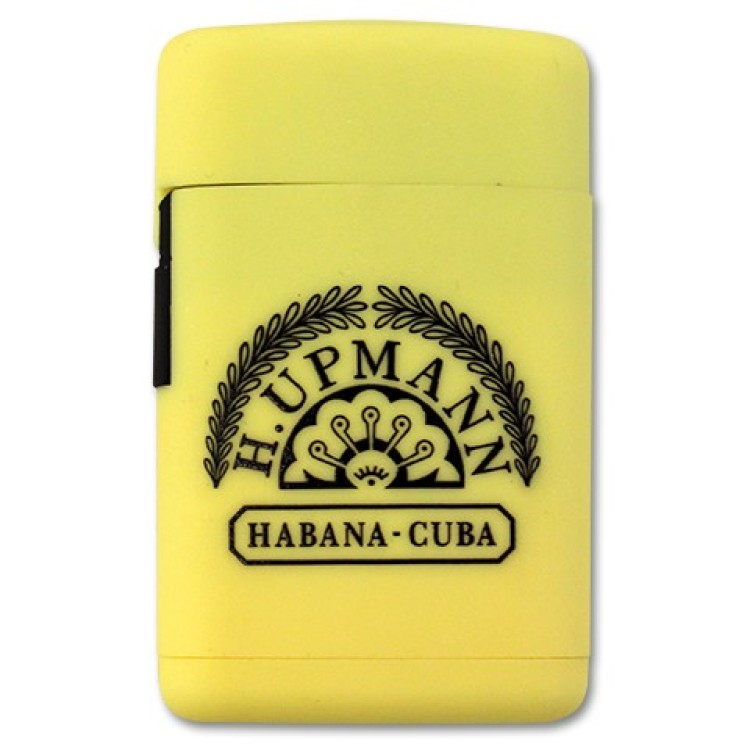Torch lighter single - H. Upmann