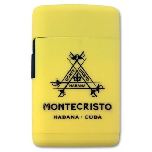 Torchändare med enkellåga - Montecristo