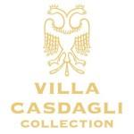 Villa Casdagli Collection