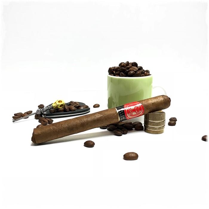 Casdagli Cigars - Club Mareva Especial