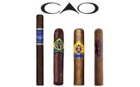 CAO-paket