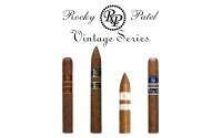 Rocky Patel Vintage-paket