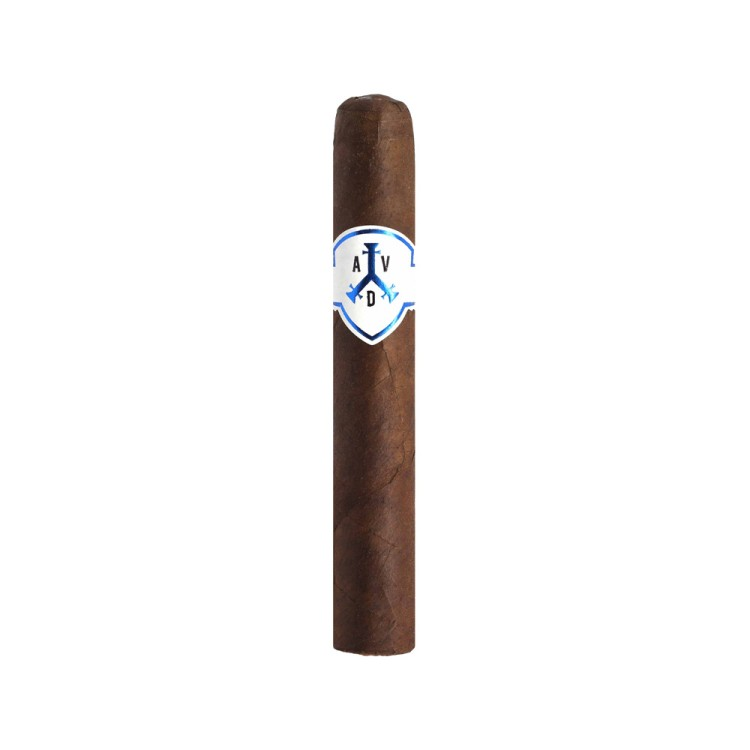 ADVentura The Navigator Vespucci Robusto
