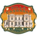 Villa Casdagli