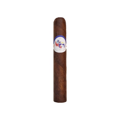 Caldwell Lost And Found Swedish Delight 4.0 F 2020 Robusto