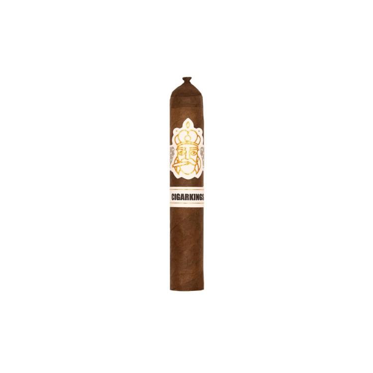 CigarKings Nicaragua Maduro Coronita