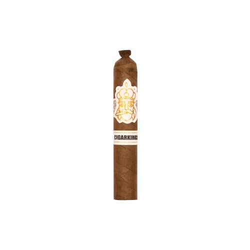 CigarKings Nicaragua Sun Grown Coronita