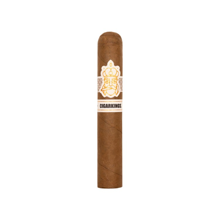 CigarKings Nicaragua Sun Grown Robusto
