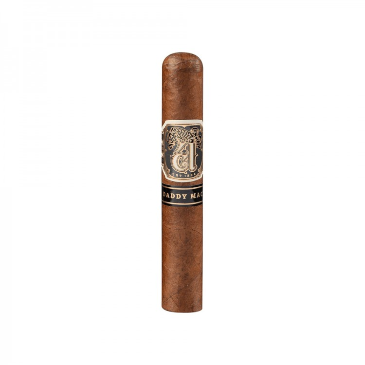 Cornelius & Anthony Daddy Mac Robusto
