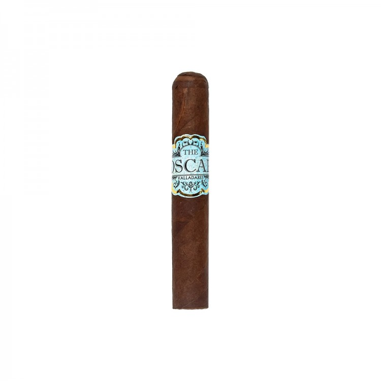 The Oscar Habano Robusto