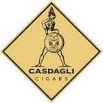 Casdagli/Bespoke