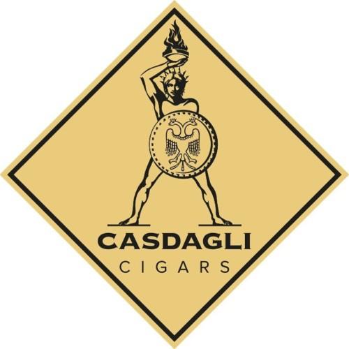 Casdagli