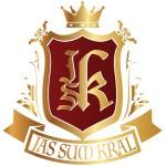 Jas Sum Kral
