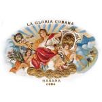 La Gloria Cubana