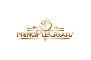 Principle Cigars