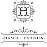 Hamlet Paredes