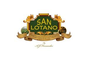 San Lotano