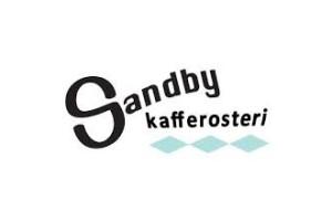 Sandby Kafferosteri
