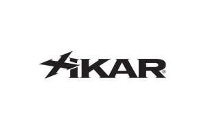 Xikar