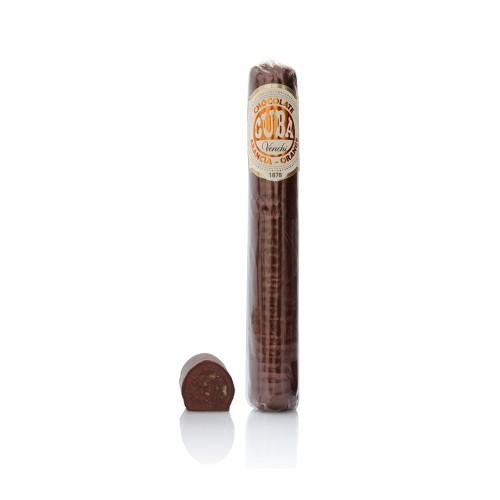 Venchi Cuba chokladcigarr - Apelsin