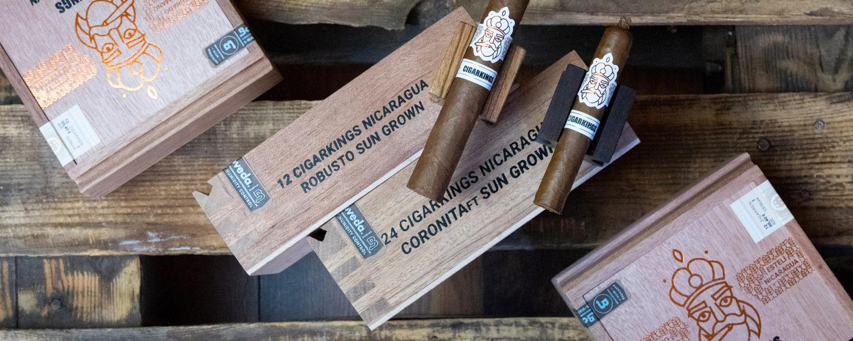 CigarKings